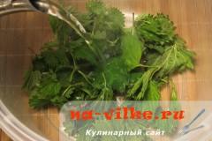 salat-krapiva-2