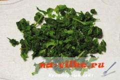 salat-krapiva-7