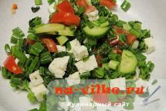 salat-krapiva-9