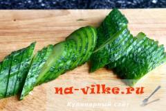 salat-kurica-2