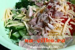 salat-kurica-7