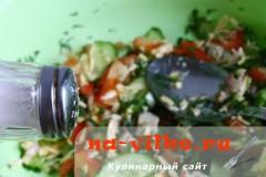 salat-kurica-9