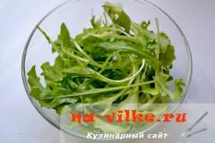 salat-pohudenie-2
