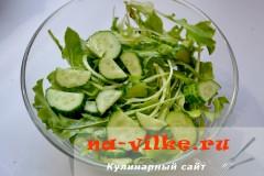 salat-pohudenie-3