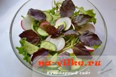 salat-pohudenie-5