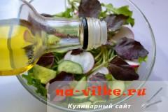 salat-pohudenie-7