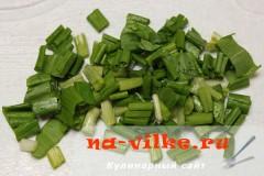 salat-ris-mjaso-5