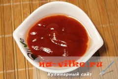 salat-ris-mjaso-8