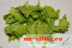 salat-rose-9