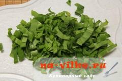 salat-shavel-2