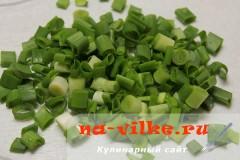 salat-shavel-3
