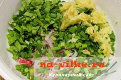 salat-shavel-6