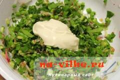 salat-shavel-7
