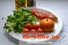 semga-mandarin-1