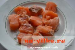 semga-mandarin-2