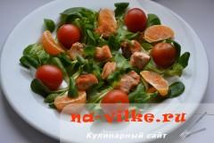 semga-mandarin-7