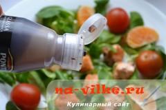 semga-mandarin-9