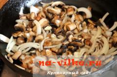 shampiniony-slivki-3