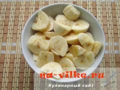 smuzi-kivi-2