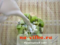 smuzi-kivi-6