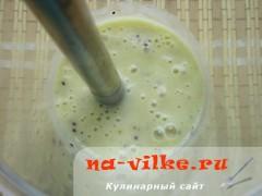 smuzi-kivi-7