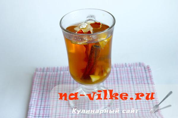 http://na-vilke.ru/wp-content/uploads/2013/04/tea-9.jpg