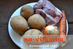 tusheniy-kartofel-so-svininoy-1