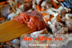 tusheniy-kartofel-so-svininoy-10