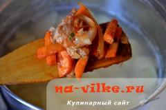 tusheniy-kartofel-so-svininoy-12