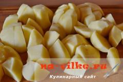 tusheniy-kartofel-so-svininoy-2
