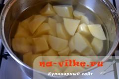 tusheniy-kartofel-so-svininoy-3