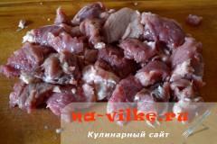 tusheniy-kartofel-so-svininoy-4