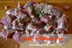 tusheniy-kartofel-so-svininoy-5