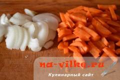 tusheniy-kartofel-so-svininoy-6