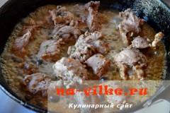 tusheniy-kartofel-so-svininoy-7