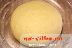 venochki-5