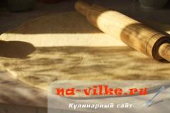venok-13