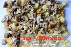 zharkoe-kunzhut-9