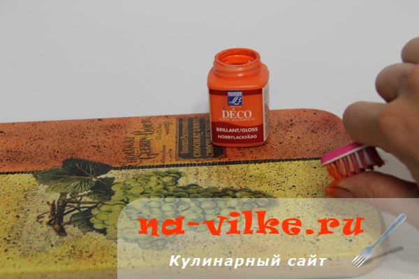doska-21