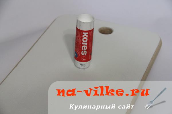 doska-9