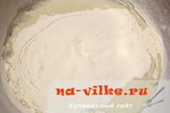 hlebnye-lepeshki-3