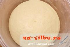 hlebnye-lepeshki-8