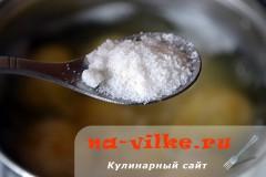 kartofel-shampiniony-05