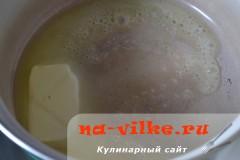 kartofel-shampiniony-06