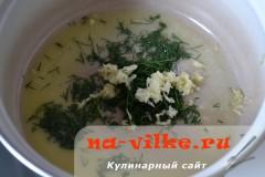 kartofel-shampiniony-08