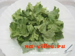 klubnichniy-salat-5