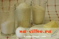 kokosovoe-pechenie-1
