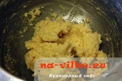 kokosovoe-pechenie-2