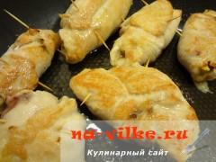 krucheniki-09