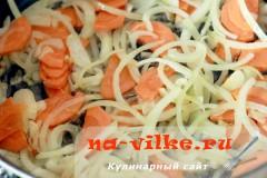 kurinaja-pechen-4